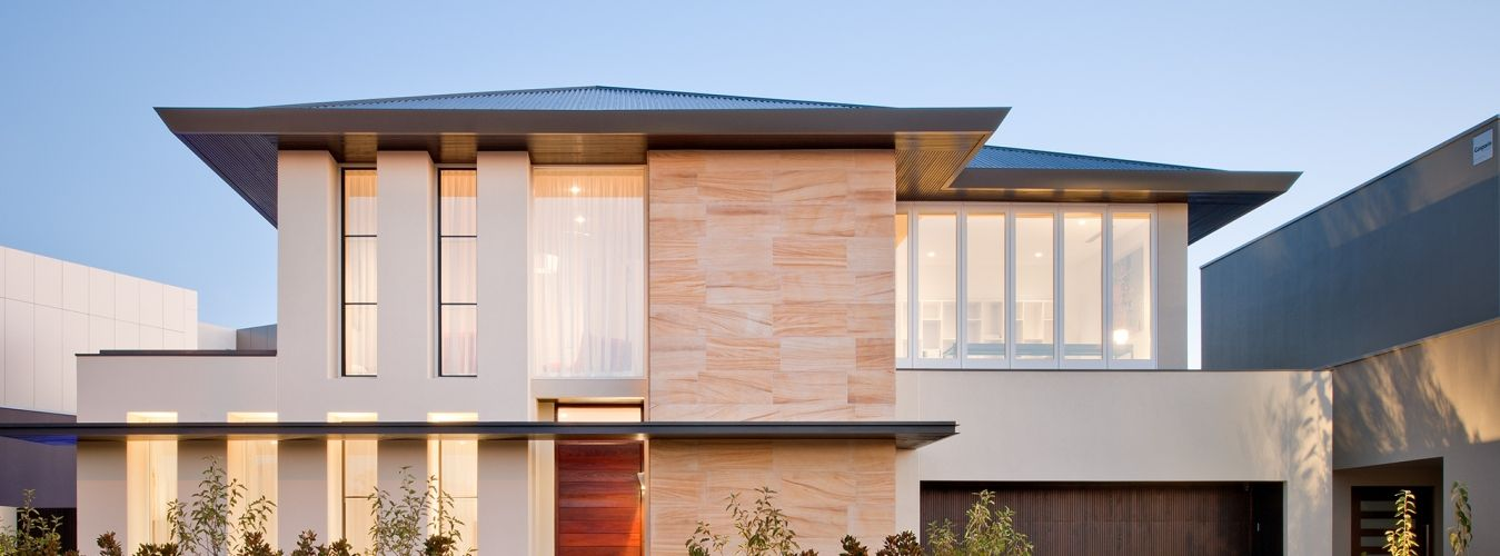 Luxury home builder Adelaide