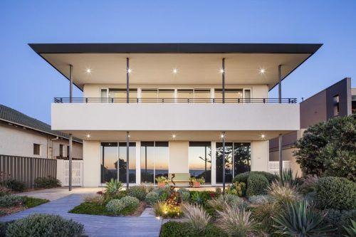 Adelaide Custom Home Builder