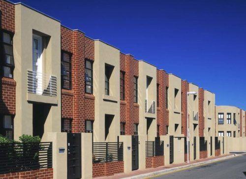 Adelaide Home Builders
