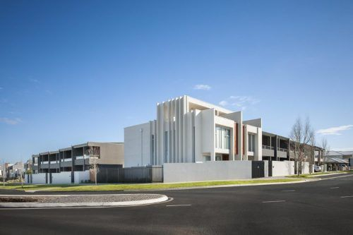 Prestige Homes Adelaide